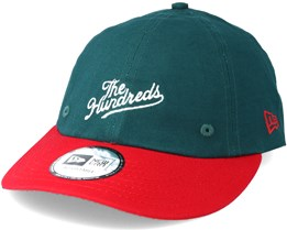 Slant Ne 2920 Blue Adjustable - The Hundreds