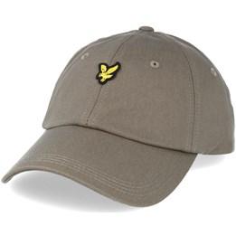 Swoosh Heritage 86 True Berry Adjustable - Nike caps ... 22606d31d84f