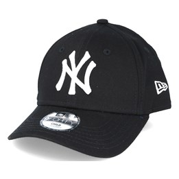 b5b71a4c New Era Kids New York Yankees MLB League Basic Black Adjustable - New Era  AU$ 29.99. New Era Kids Chicago Bulls ...