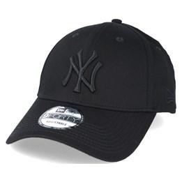New Era 39Thirty Flexfit Cap New York Yankees oliv