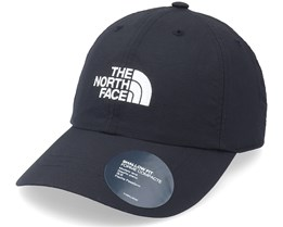 Horizon Adjustable Black - The North Face