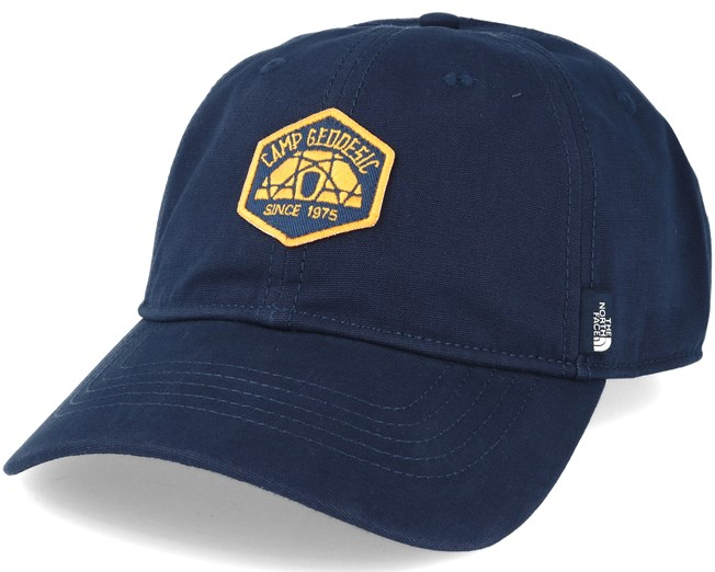 68756ff2a2a Canvas Work Ball Urban Navy Adjustable - The North Face caps ...