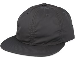 Foldable 6-Panel Anthracite adjustable - Reell