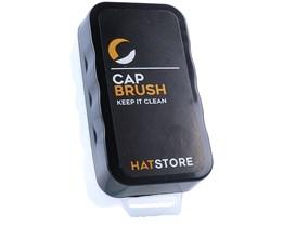 Cap Brush - Hatstore