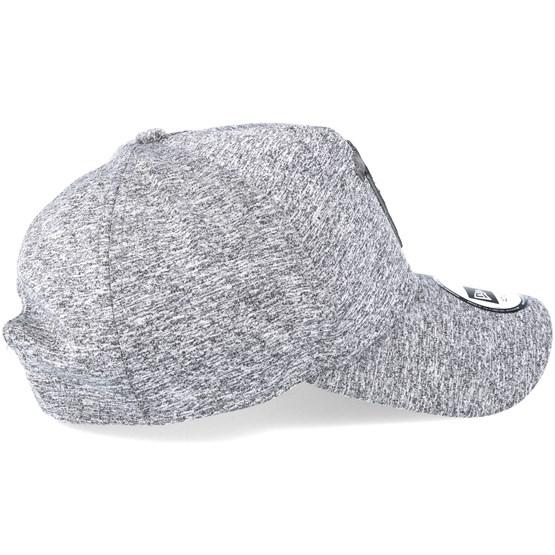 Manchester United Jersey Aframe Grey Adjustable - New Era caps ... 00a352b432