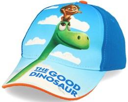 Kids Good Dinosaur Multi Blue Adjustable - Character