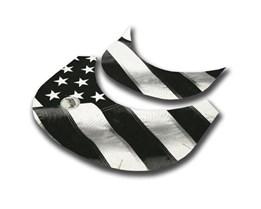 Black Flag - Brimskins