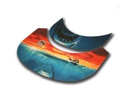 Jaws - Brimskins
