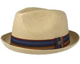 Alberto Fade Straw hat - Headzone