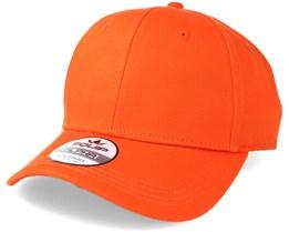 Alpha Orange Adjustable - Equip