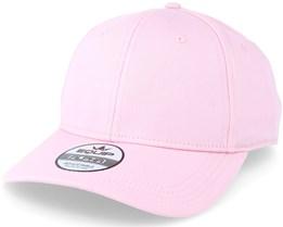 Alpha Pink Adjustable - Equip