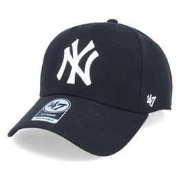 CLEAN UP New York Yankees moss 47 Brand Adjustable Cap
