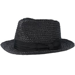 f7abef23640e7 Crosby Tan Fedora - Brixton hats - Hatstoreaustralia.com