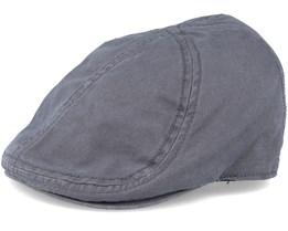Ari Grey Flat Cap - Goorin Bros.