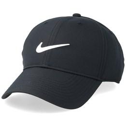 Swoosh Heritage 86 True Berry Adjustable - Nike cap - Hatstore.de fc40a61b01dc