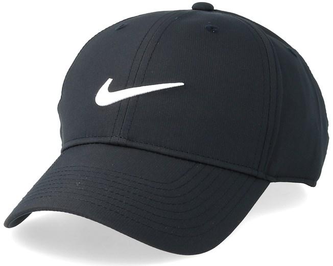 3e121bd646558 L91 Tech Cap Black Adjustable - Nike caps - Hatstoreworld.com