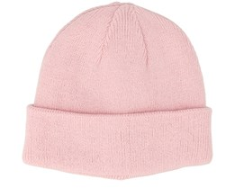 Kids Infant Pink Beanie - Equip