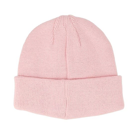 Kids Infant Pink Beanie - Equip beanies - Hatstoreaustralia.com 43b90d0afdf7