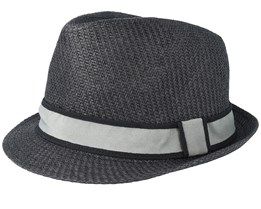 Killian Black Trilby - Goorin Bros.