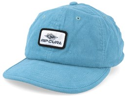 So Authentic Light Blue Adjustable - Rip Curl