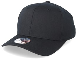 9af4cf4a Blanks Caps - Shop Hats Online | Hatstorecanada.com