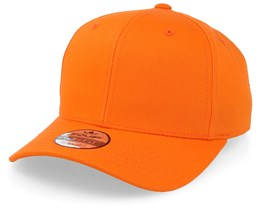 Alpha 2 Orange Adjustable - Equip