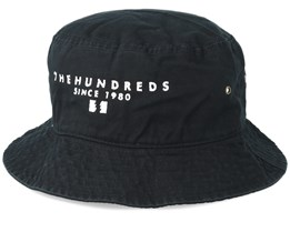 Over Black Bucket - The Hundreds