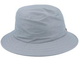Kilian Sunblock Grey Bucket - Mayser