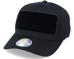 Velvet Patch 110 Adjustable - Hatstore
