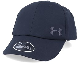 Golf 96 Hat Academy Adjustable - Under Armour