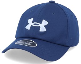 Blitzing Hat Academy - Under Armour