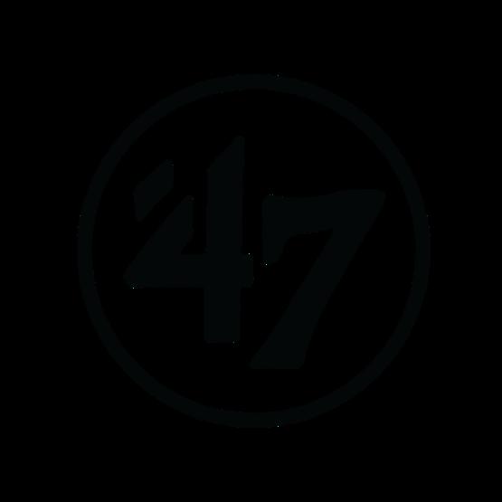 47 pet - Koop 47 Brand snapback caps - HATSTORE ef0078f4bf98