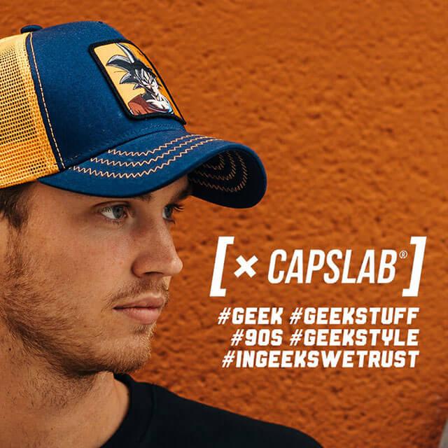 Acquista cappellinionline su Hatstore.it -Passione per l'headwear dal 2011