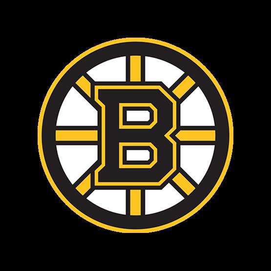 b1522e41a87 Boston Bruins caps - LARGEST selection