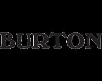 Gorras Burton Gran Selecci 243 N Online En Hatstore Es