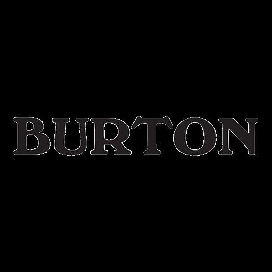 3085897f994 Buy Burton caps - LARGEST selection of Burton caps - Hatstore.co.uk
