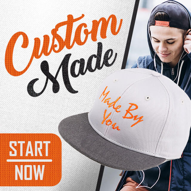 Buy hats & caps online at Hatstoreaustralia.com - Addicted to headwear since 2011