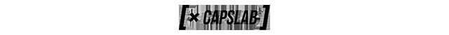 Capslab x Hatstore