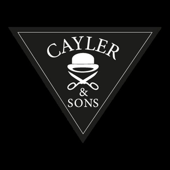 Cayler   Sons Caps - Huge selection  746a35f2bfa