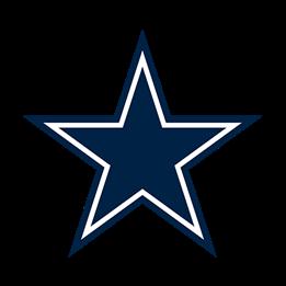 Shop Dallas Cowboys Caps   Beanies  f44b87cf9