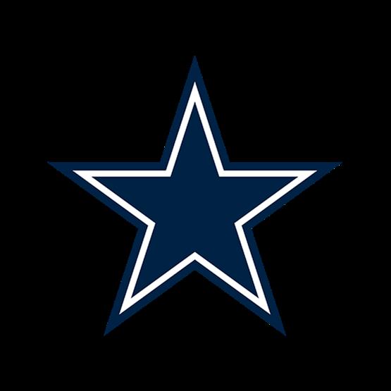 38cf65e4 Shop Dallas Cowboys Caps & Beanies | Hatstore.co.uk