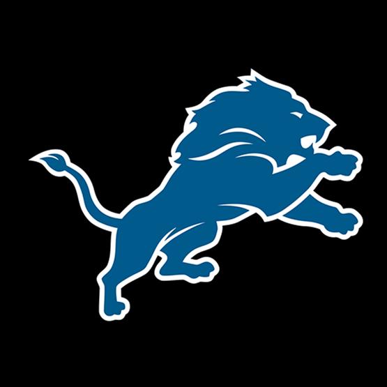 Čepice Detroit Lions – nakupujte online – HATSTORE 64fdaca894