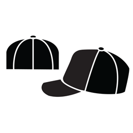 online store 444d9 c6b1b Stretch Fitted caps - LARGEST selection of stretcg caps   Hatstore