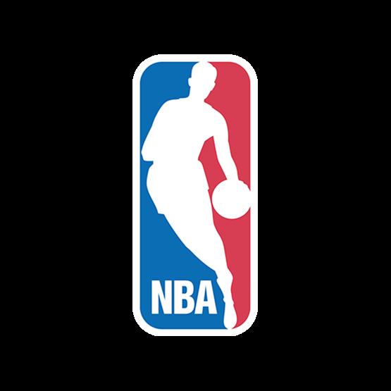 Gorra de la NBA y snapbacks - ENORME selección - Hatstore a0c40864159