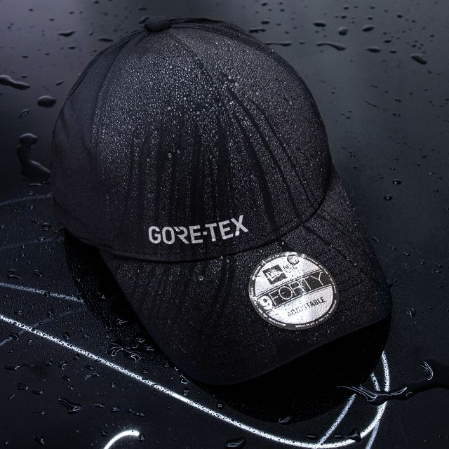 Hatstore | GORE-TEX x New Era