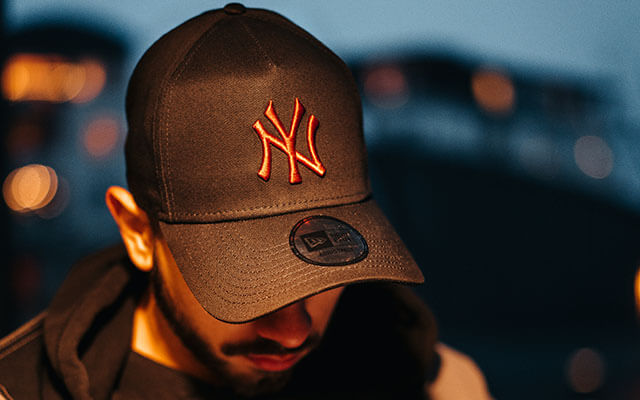 Hatstore | New Era - The New Arrivals