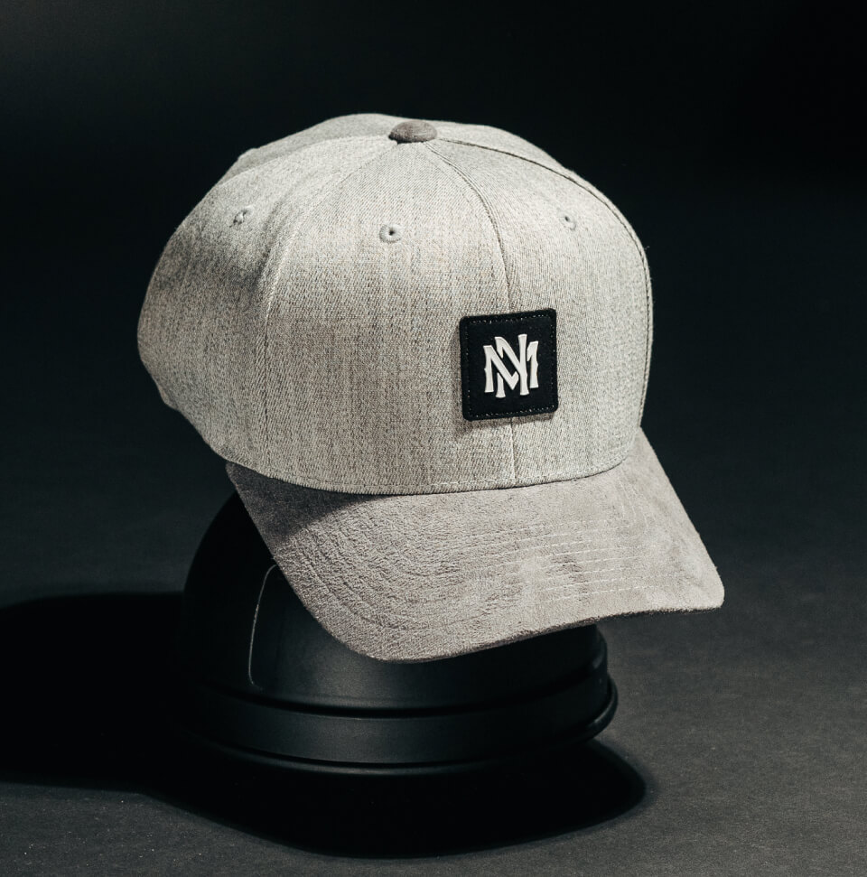 Hatstore x Mitchell & Ness   Authentic. Premium. Legendary.