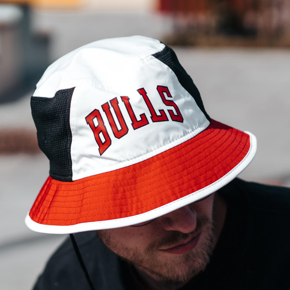 Hatstore x New Era - New Arrivals