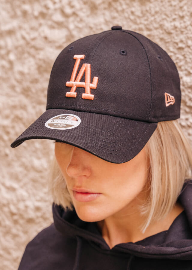 Hatstore x New Era | The Big Summer Drop 2020 | Women Sizes