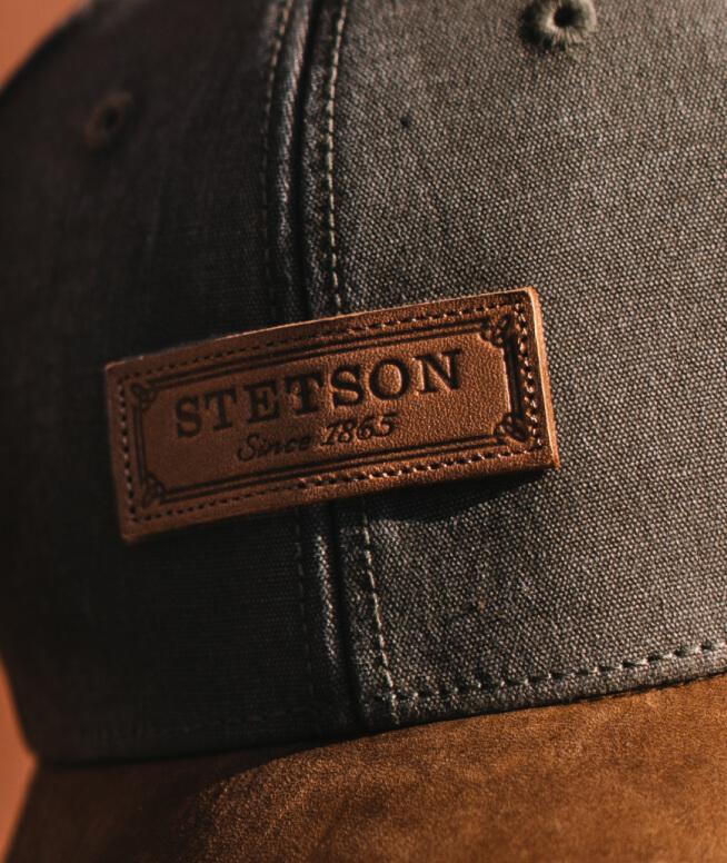 Hatstore x Stetson Spring/Summer